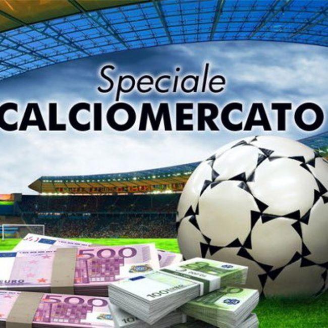 News Dilettanti Al Via Il Calciomercato Estivo Gli